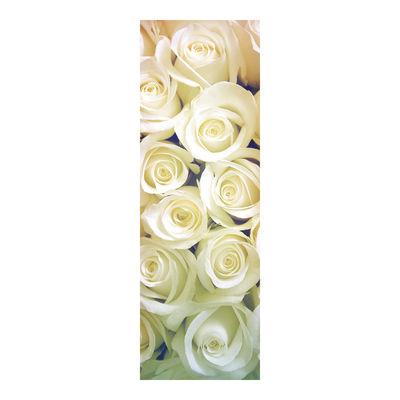 Фотообои Ванильные розы артикул 110006