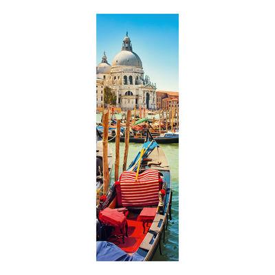Фотообои Краски Венеции артикул 110022