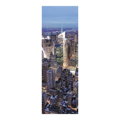 Фотообои Банк Америки артикул 110097