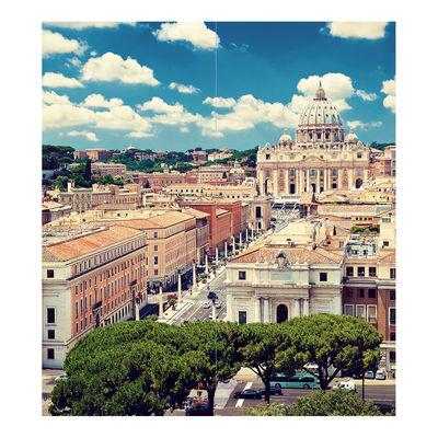 Фотообои Каникулы в Венеции артикул 140126