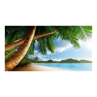 Фотообои Карибы артикул 230070