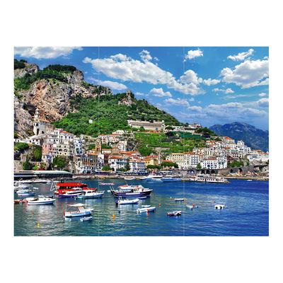 Фотообои Сицилия артикул 250142